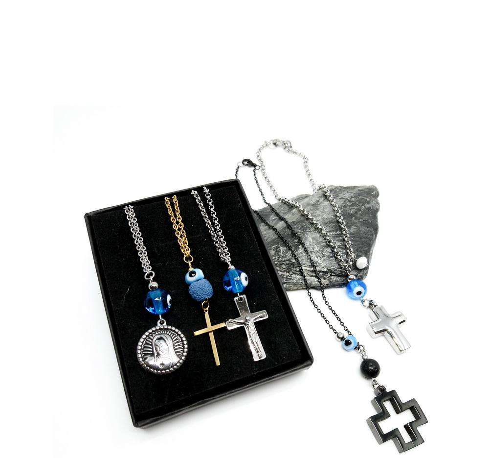 Car Amulets